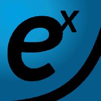 @ETMC-Exponenta
