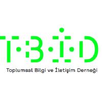 @tbidorgtr