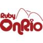 @rubyonrio