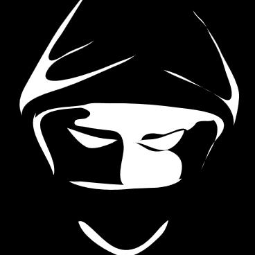 jhaddix (Jason Haddix) / Starred · GitHub