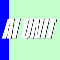 @ai-unit