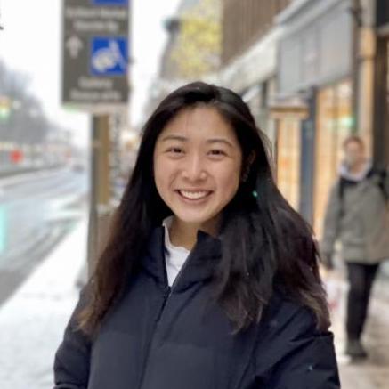 Amy Jian