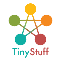 @TinyStuff