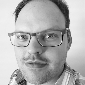 Dave Brealey's avatar