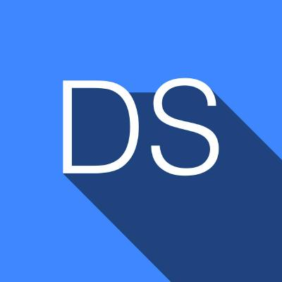 GitHub - DispatchSystems/DispatchSystem: A simple & free in