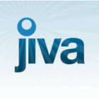 Jiva Technology