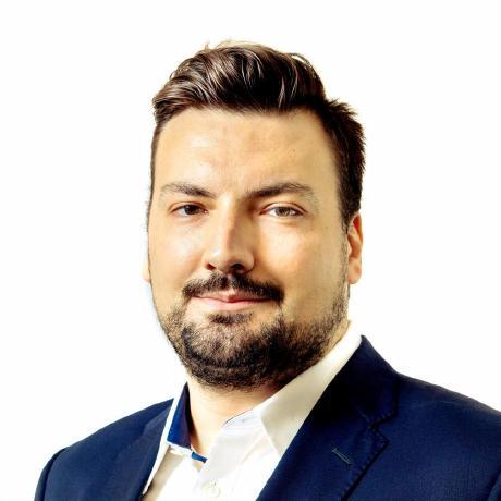 Seha Islam's avatar