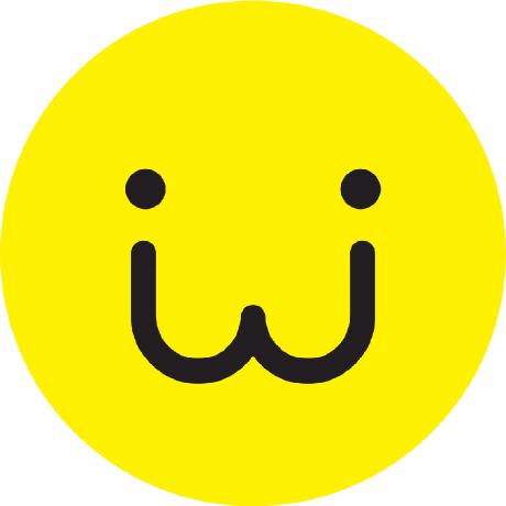 wrk4all