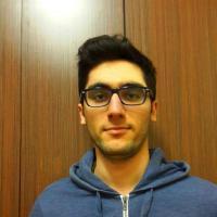 GitHub - alikemalocalan/airflow-hdinsight-operators: Azure