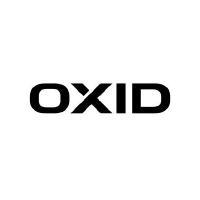 @OXID-eSales