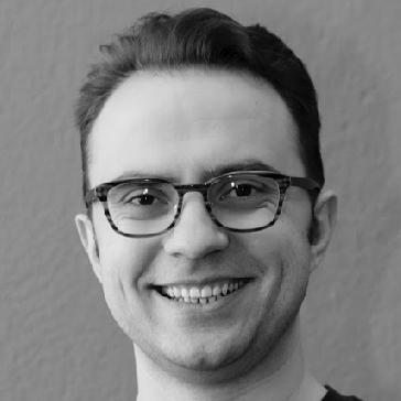 Maksym Zavershynskyi's avatar