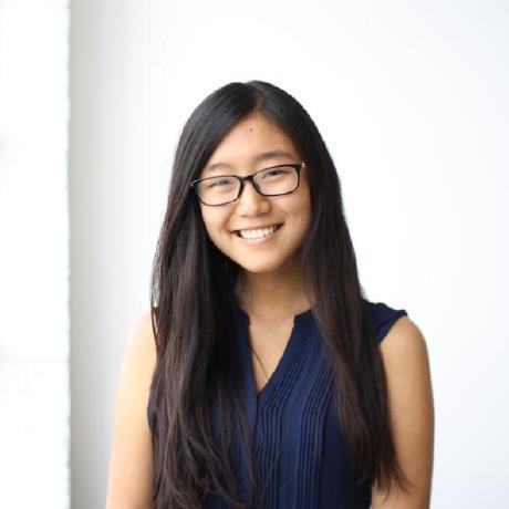 Hannah Wang