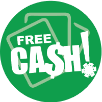 @free-cash