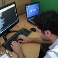 Marwan Al Jubeh