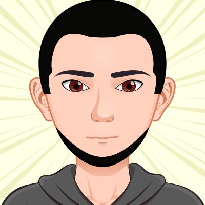 Kevin Gonzalez's avatar