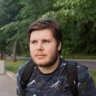 Grigoriy Dzhanelidze