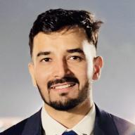@shubhamchaudhary