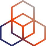 @RIPE-Atlas-Community