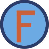 @freyfogle