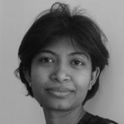 @aparnachaudhary