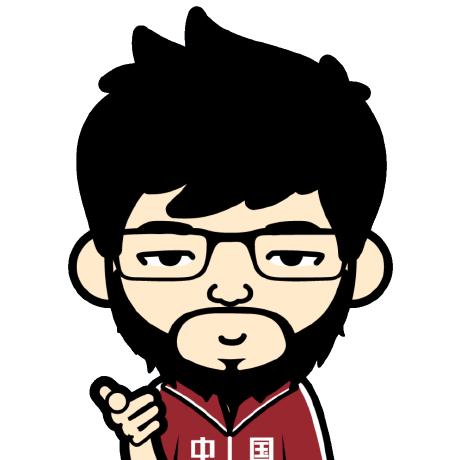 openroc (Roc) / Repositories · GitHub