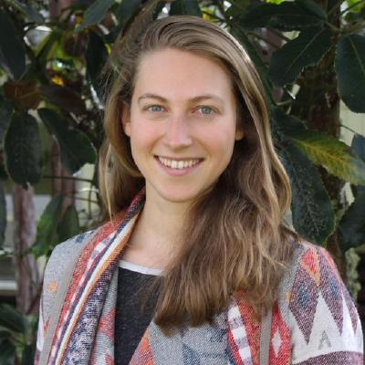 Stefanie Lumnitz's avatar picture