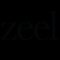 @zeel-dev
