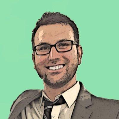Jonathan Biro