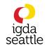 @IGDA-Seattle