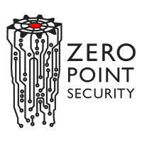 @ZeroPointSecurity