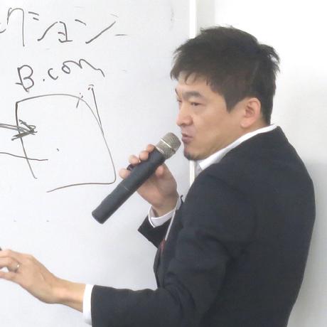 yos_hirata