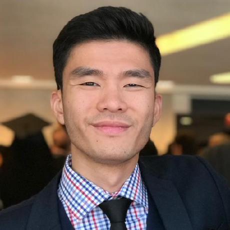 Andy Vu