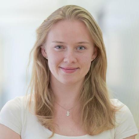 Laura Lenhardt