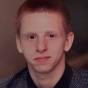 @StanislavChankov