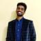 @premsanth-rajamani