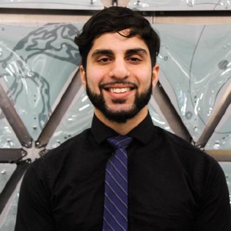 Abdul Haqani