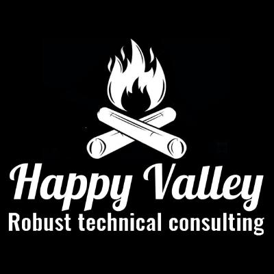 GitHub - HappyValleyIO/kong-http-to-https-redirect: 301 redirect