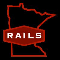 Rails MN