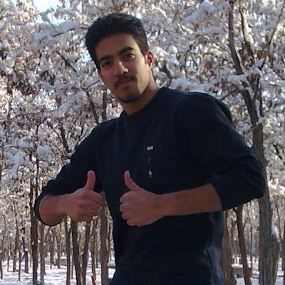 GitHub - HamidSaffari/ADS123X: An Arduino library to interface with