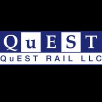 @questrail