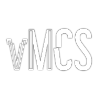 @vMCShop