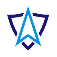 @QAX-A-Team