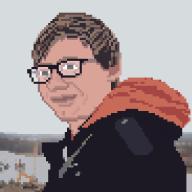 Max Fierke