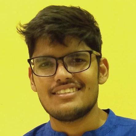 vapyc Chokhra's avatar