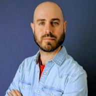 Luis G. Valle