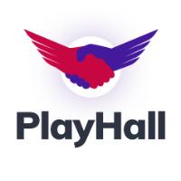 @playhall