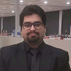 GitHub - tamimmirza/Intrusion-Detection-System-using-Deep