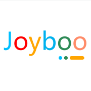 @Joyboo