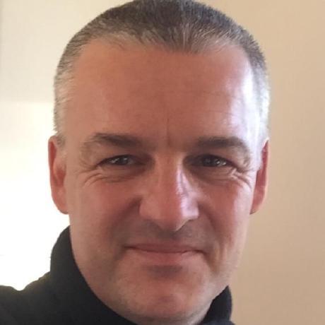 Christian Schelhaas