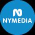 @nymedia